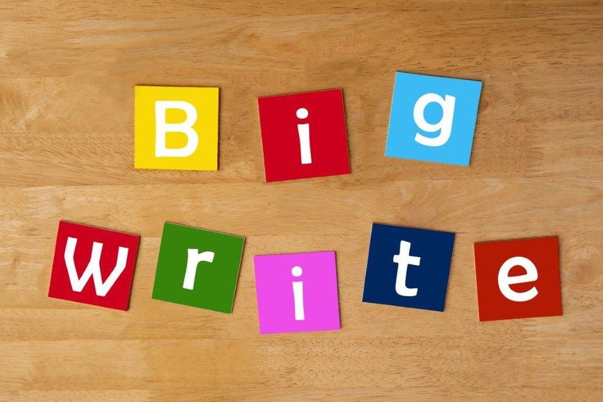 Travellers' Times Big Creative Writing & Poetry Competition ...