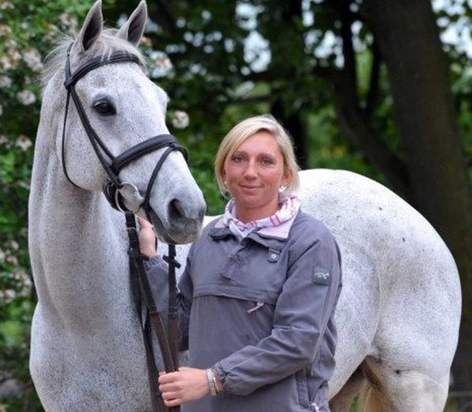'We need to talk about labelling,' says Phoebe Buckley in response to 'Bradford pony' furore
