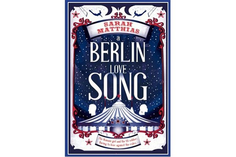 A Berlin Love Song Review