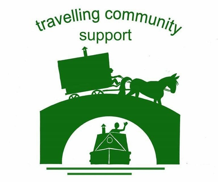 Travelling Community Support Pilot Update