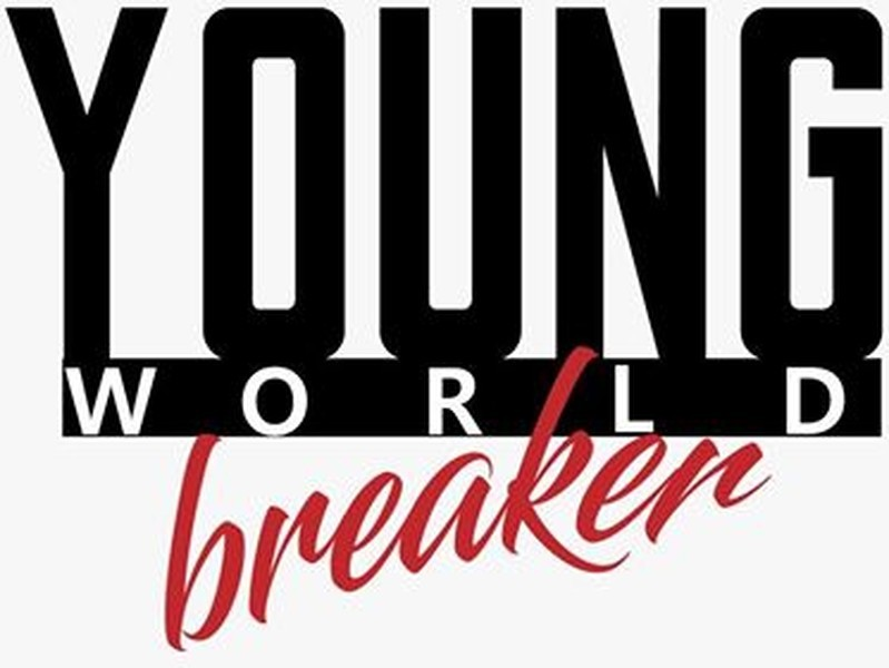 Young World Breaker