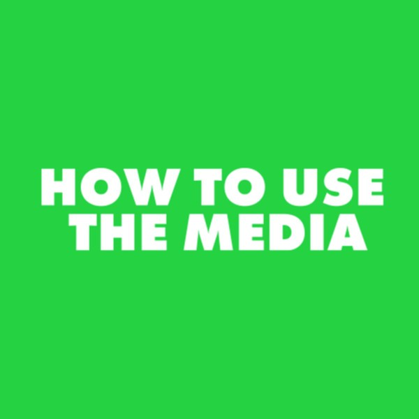 How to use the Media