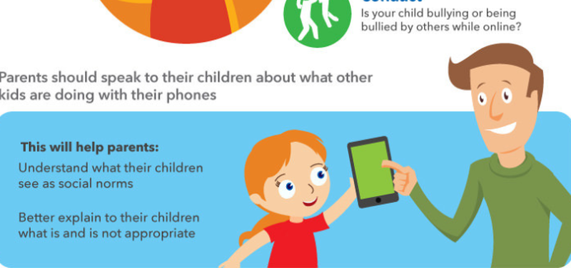 smartphone safety