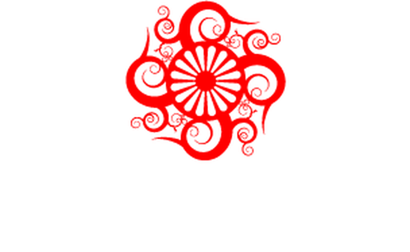 Romani Cultural and Arts Association
