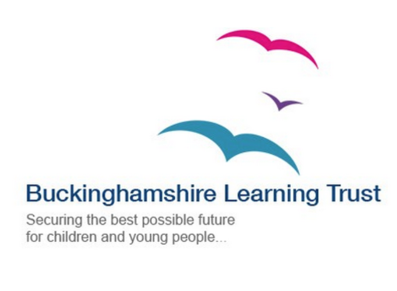 Buckinghamshire Learning Trust