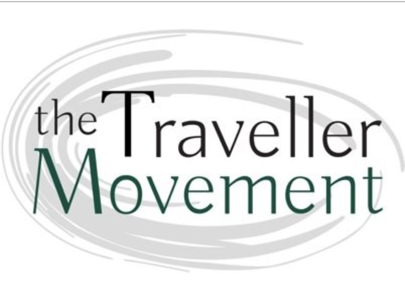 The Traveller Movement