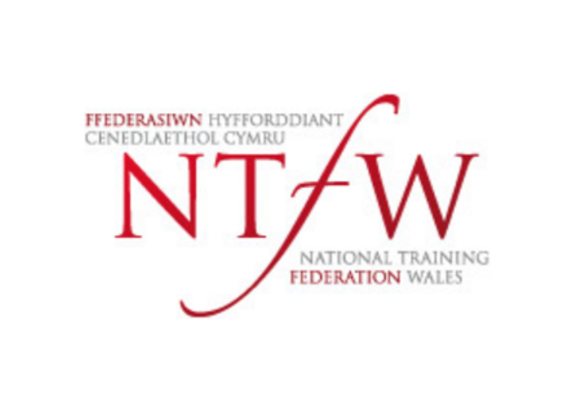 National Training Federation for Wales
