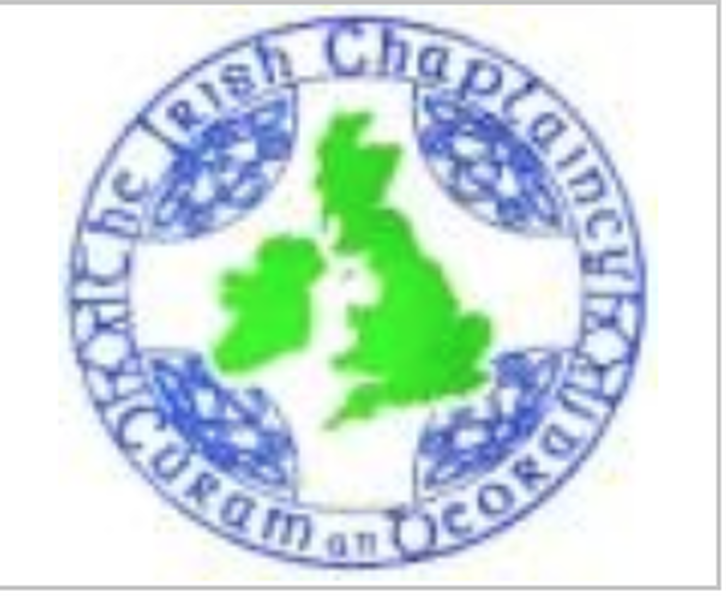 Irish Chaplaincy in Britain