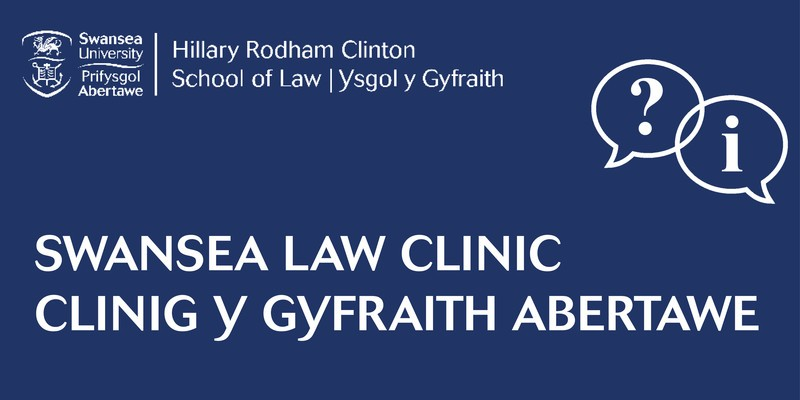 Swansea Law Clinic