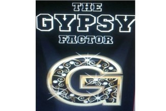 The Gypsy Factor calls out for young GRT