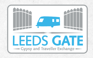 Leeds Gate - Exciting Job Opportunity