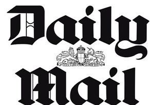 Gypsy man in Daily Mail libel battle