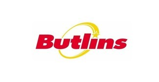 Butlins reported to Equalities Commission
