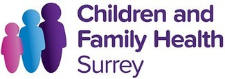 Gypsy, Roma and Traveller health conference helps plan for new Surrey-wide health project