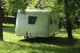 Court challenge to Bromley anti-Traveller camp injunctions set for new date