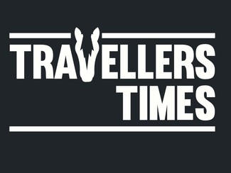 Travellers' Times launches reader's survey – with £250 prize drawer