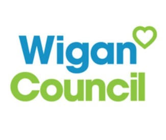 Wigan Council Reported to Equalities Watchdog