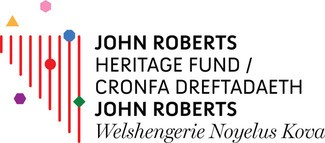 Heritage fund is keeping alive the Welsh Romany language for future generations