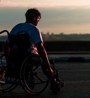 'Missing Voices' – researchers want to hear from disabled Gypsies, Roma and Travellers