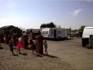 "Planning officials apologises for labelling Gypsies and Travellers an ""enforcement challenge"""