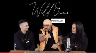Wild ones podcast