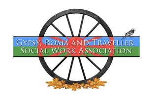 GRT Social Work Association