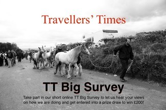 Travellers' Times launches TT Big Readers Survey
