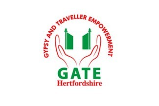 'Together we can Eliminate Hate!' says Herts GATE