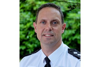 'We have a duty to act on hate crime' says Sussex Police
