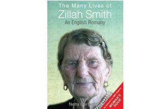 Book review – 'The Many Lives of Zillah Smith'