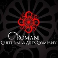 Romani Cultural and Arts Company