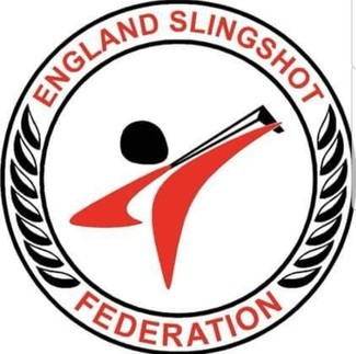 England's winners in the Italian Slingshot World Cup last year © ESF
