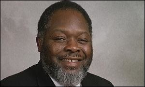 Bernie Grant – fought for Traveller rights and accommodation in north London