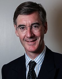 Jacob Rees-Mogg – Government will deliver election promise to criminalise trespass