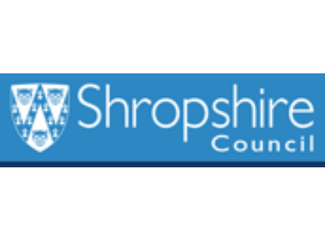 Shropshire Council GRT Education Team