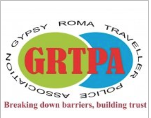 Gypsy Roma Traveller Police Association