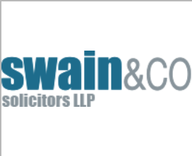 Swain & Co Solicitors LLP