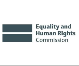 Equality and Human Rights Commision