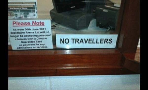 sorry you are a traveller6 (600px * 366px)