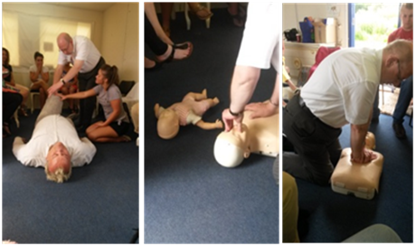 First Aid Training 3 (460px * 272px)