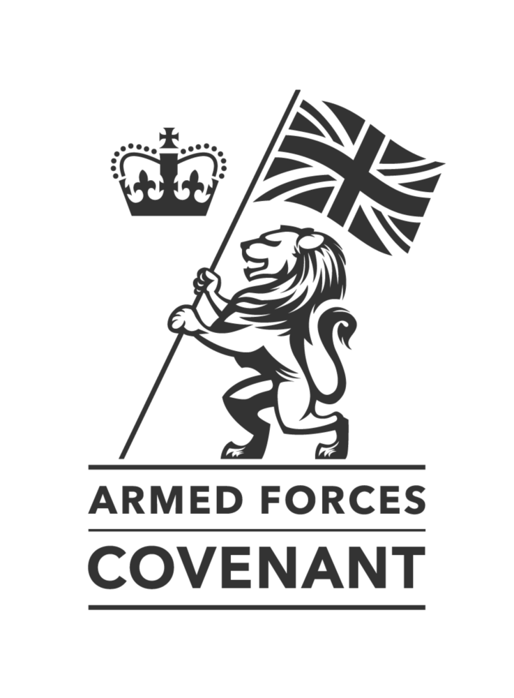 Armed Forces Covenant (737px * 1000px)