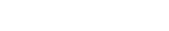 National Lotter Funded logo